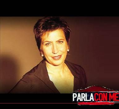 PARLA CON ME / Diretta live streaming, segui il programma di Serena Dandini