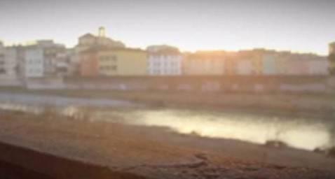 Parma (screen shot youtube)