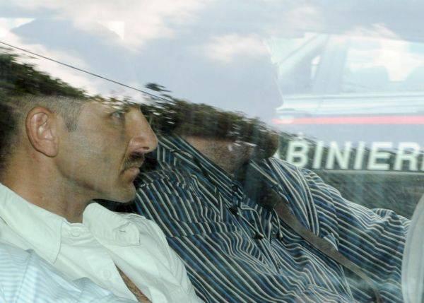 Omicidio Melania: Ludovica aspettava Salvatore Parolisi ad Amalfi dopo la separazione