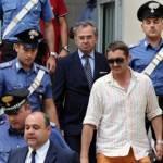 """Omicidio Melania Rea: per gli inquirenti Salvatore Parolisi è """"incline alla mistificazione e alla menzogna"""""""