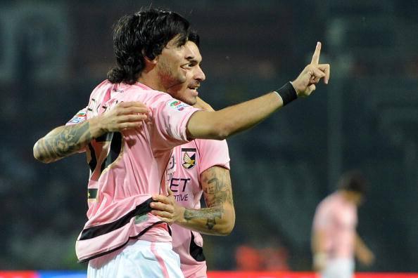 Calciomercato Milan: si punta a Javier Pastore
