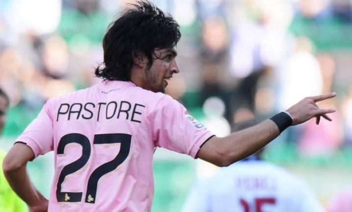 Calciomercato Roma 2011: il sogno si chiama Javier Pastore