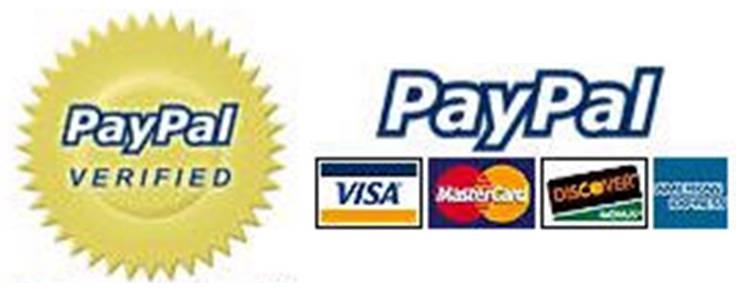 paypal at kontakt