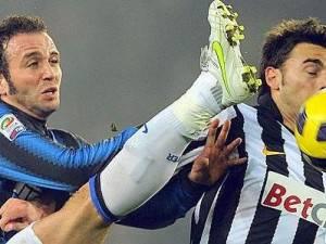 Juventus con il Lecce la riscossa, mai tre vittorie di fila quest'anno