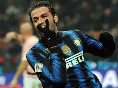 Champions League 2011/2012: Inter serve una vittoria