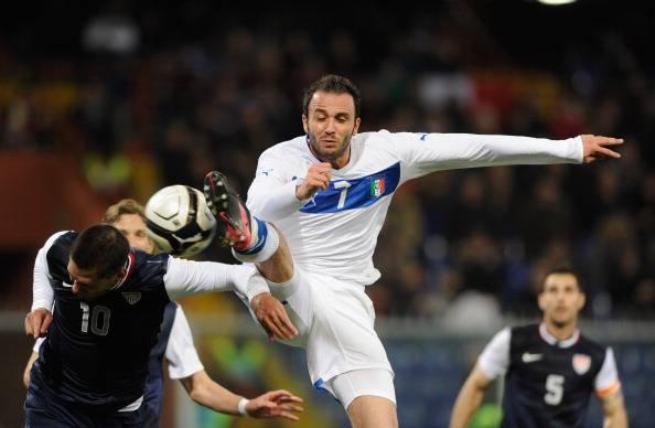 pazzini6 Calciomercato Inter, il Liverpool interessato a Pazzini