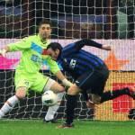Calciomercato Inter, se salta Pato il Psg ci proverà con Pazzini
