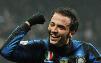 Serie A, Inter – Fiorentina 2-0: tabellino e pagelle