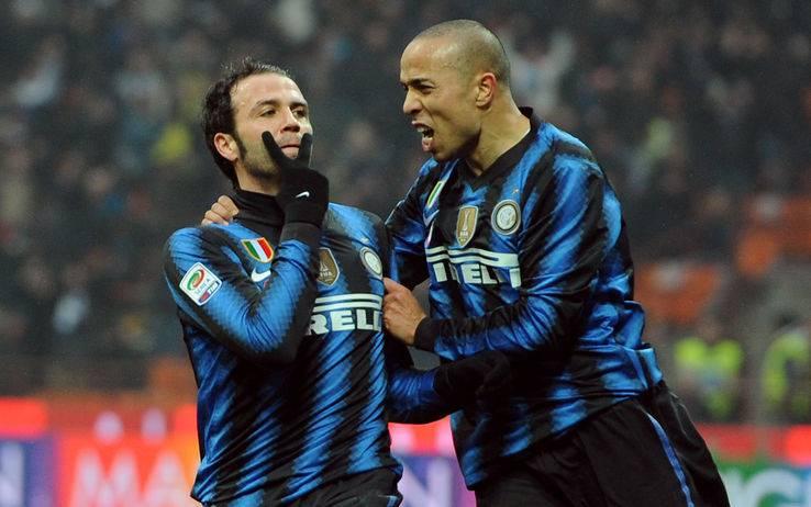 Inter-Genoa: i convocati da Leonardo