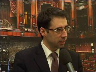 """Intesa Governo-Cgil, esclusiva On. Peluffo (PD): """"L'accordo tra le parti per l'articolo 18 è essenziale"""""""
