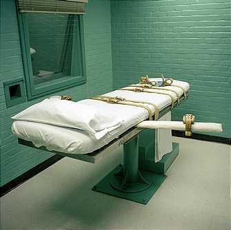 Oklahoma chiede autorizzazione a impiego di un barbiturico per animali nell'esecuzione capitale