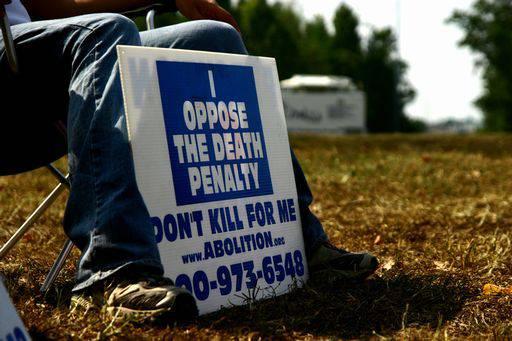 USA: il Maryland dice no alla pena di morte