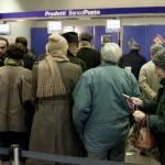 Contributi insufficienti per oltre 500 mila over 50: rischiano di non avere una pensione