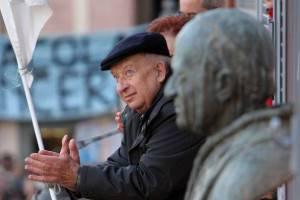 Pensionato (Franco Origlia/Getty Images)
