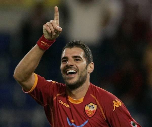 Roma – Chievo Verona 1-0 le pagelle 23 aprile 2011