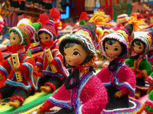 Perù: ancora critica la situazione delle donne nel Paese