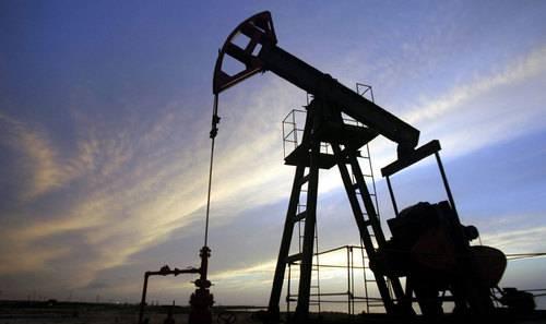 Eni annuncia lo stop alla produzione di petrolio in Libia
