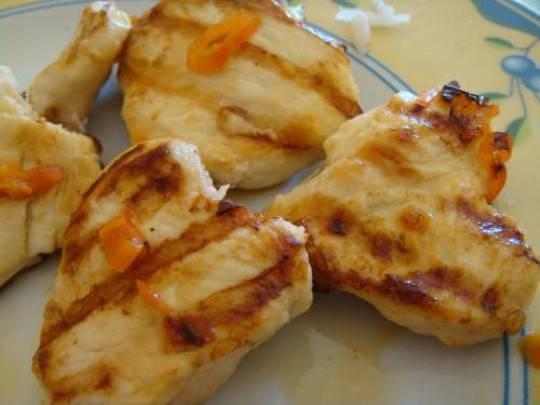 Carne di pollo e tacchino per una sana alimentazione