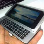 NOKIA N9 / Smartphone, ottimo hardware ma il sofware MeeGo è ancora da perfezionare: forse nei negozi a Natale