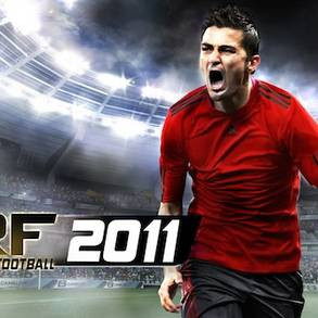 iPHONE / Giochi, in arrivo Real Football 2011