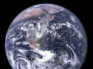 ASTRONOMIA / Terra, scoperto un pianeta gemello che potrebbe ospitare la vita fuori dal sistema solare