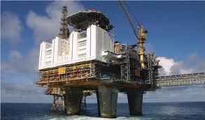 NORVEGIA / La Statoil (colosso del petrolio) pronta a trivellare al Nord, ma gli ambientalisti protestano