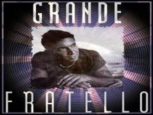 ANTICIPAZIONI GRANDE FRATELLO 11 / Taricone morto, omaggio all'ex concorrente del Reality Show