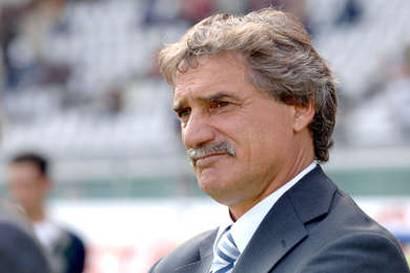 Serie B: grande giornata di calcio, brilla ancora il Torino di Ventura
