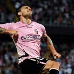Serie A, Palermo – Lecce 2-0: tabellino e cronaca