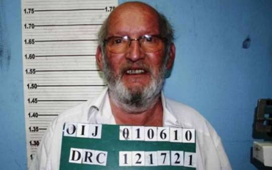 pip mas e1324740211328 Francia: arrestato Jean Claude Mas, fondatore dellazienda di protesi al seno Pip