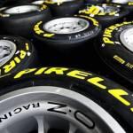 Formula1: le gomme Pirelli favoriranno la Ferrari di Alonso?