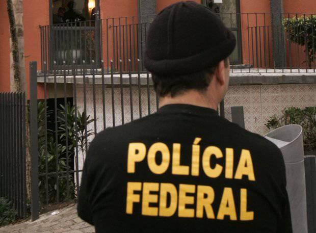 """ITALIANO UCCISO IN BRASILE / La polizia locale: """"E' stata un'esecuzione"""""""