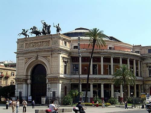 CINEMA PALERMO / Film, pellicole da vedere nelle sale questo weekend (24-25-26 settembre 2010)