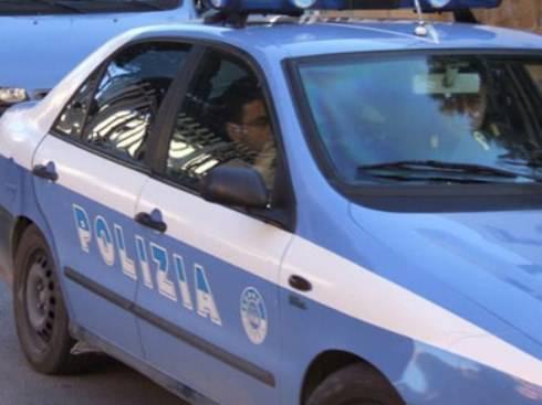 Operazione antiterrorismo a Brescia: arrestati sei marocchini, preparavano attentato al Papa