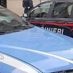 Napoli: blitz anticamorra, fermati 17 esponenti del clan Moccia
