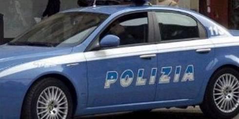 Clan dei Casalesi: sequestro beni per 13 mln euro, caccia al superlatitante Michele Zagaria