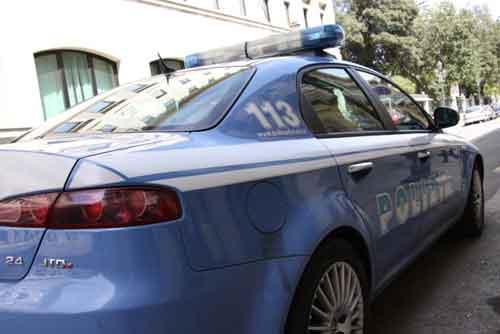 Stragi di mafia 1993-94: arrestato il fornitore di tritolo, è un palermitano di 57 anni