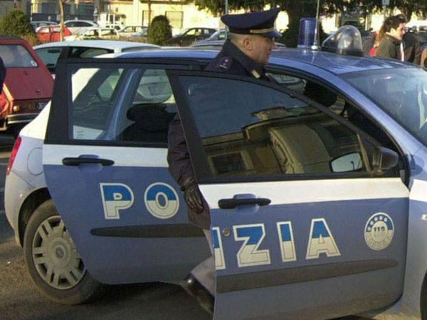 Frosinone: sgominata banda che assaltava camion in autostrada