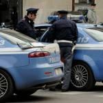 Finisce sotto inchiesta l'agente che ha ucciso un pregiudicato durante la sparatoria sul Gra di Roma