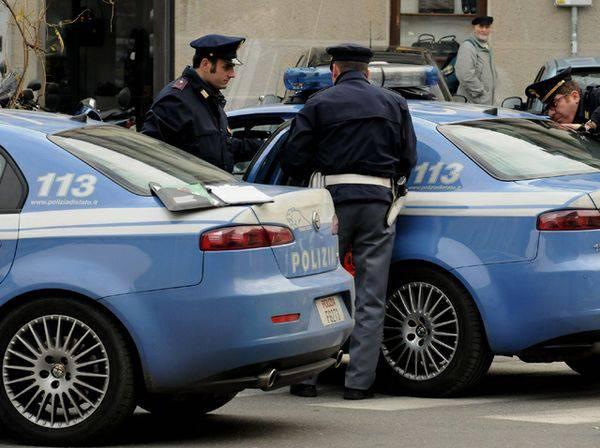 Donna sequestrata e torturata a Roma la notte di Ferragosto: arrestati quattro cittadini romeni