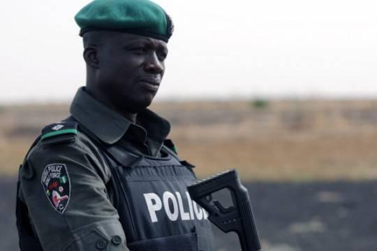 Nigeria: rapito project manager italiano nella regione del Delta