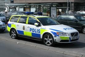 In caso di attentato la Svezia non sarebbe pronta a reagire