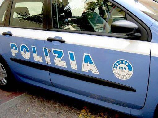 Aggressione razzista a Roma: minori aggrediscono un migrante