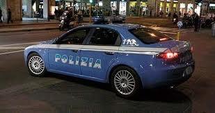 Roma: ragazza picchiata, segregata e costretta a prostituirsi: in manette due romeni