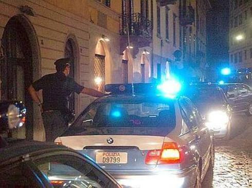 Milano: uomo muore dopo fermo della polizia, disposta l'autopsia
