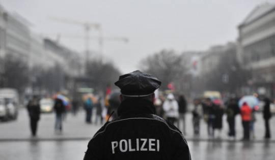 Germania: sequestro record di eroina