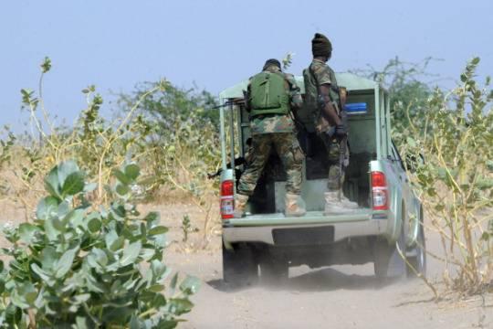 Nigeria: ennesima strage dei miliziani di Boko Haram