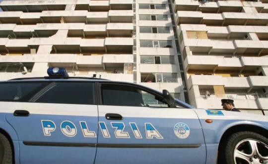 Napoli: freddato 23enne in un agguato