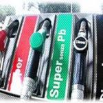 Prezzo Benzina: impennata a 1,6 euro al litro