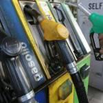 Non si arresta l'impennata del prezzo di benzina e diesel